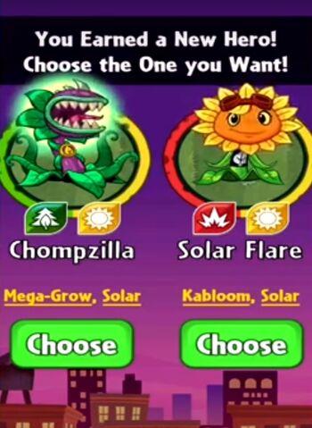 File:Choice between Chompzilla and Solar Flare.jpeg