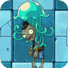 File:Jellyfish ZombieO.png