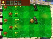 PlantsVsZombies47