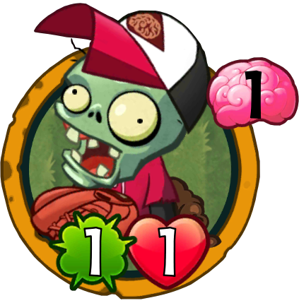 File:Baseball ZombieH.png