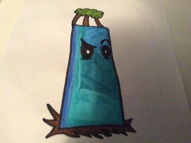 File:Diamond tree.jpg
