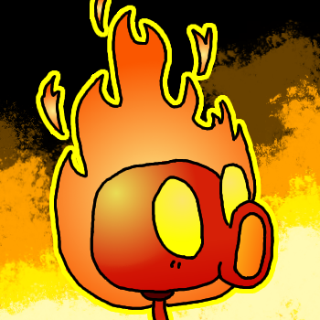 File:Firepeaicon.png