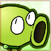 File:Icon22.png
