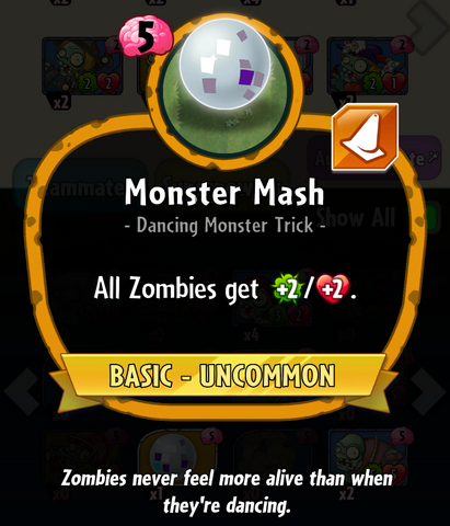 File:MonsterMashHDescription.png