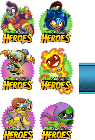 File:PvZ Heroes Event LOD.png
