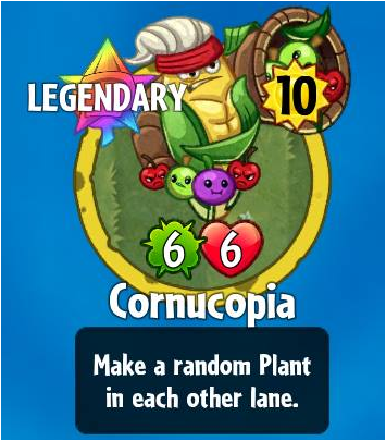 File:Receiving Cornucopia New.png
