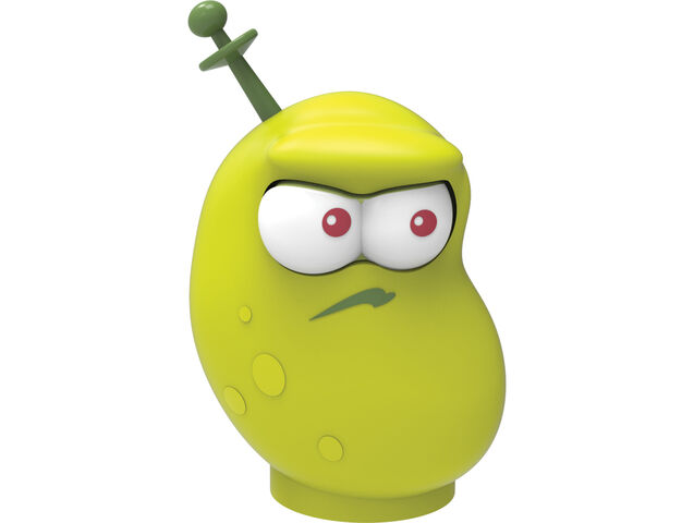 File:53440-Plants-vs-Zombies-Jetpack-Zombie-Attack-Laser-Bean medium.jpg