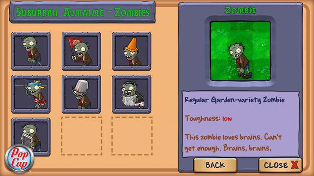File:Almanac Zombie Page 1.jpg