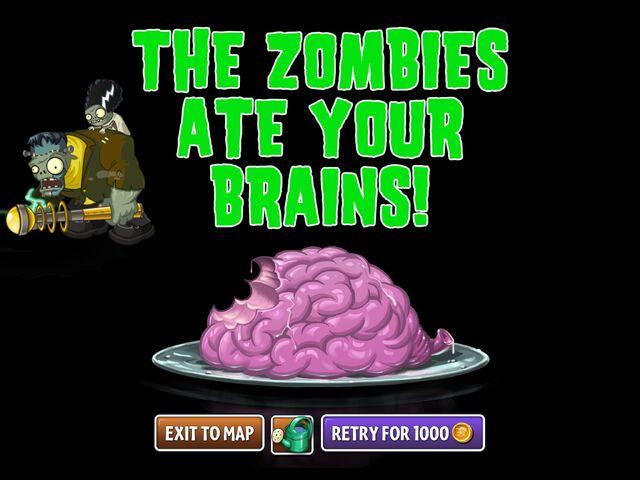 File:Halloween Gargantuar Eating.jpg