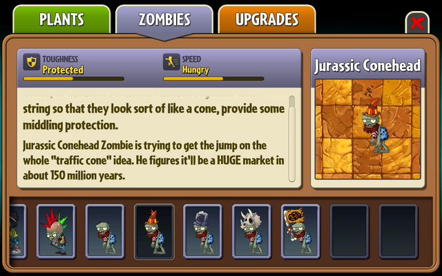File:JurassicConeheadAlmanac2.png