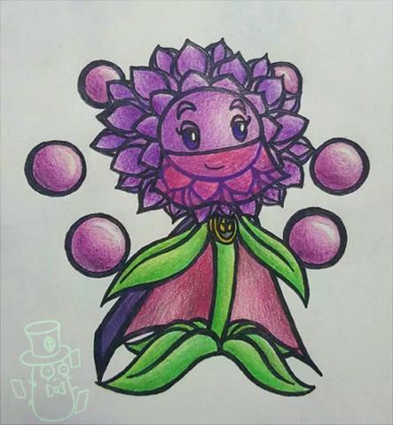 File:Plant hero:Dark Fragrance.png