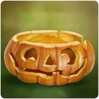 File:RealPumpkin.jpg