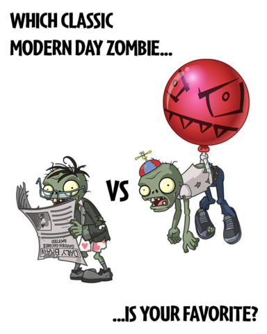 File:Balloon Zombie vs. Newspaper Zombie.png