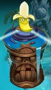 Bananaonmap