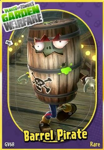 File:Barrel Pirate hd.png