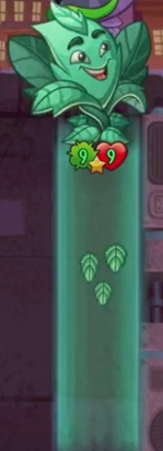 File:Doubled Mint attacking.png