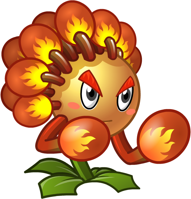 File:HD Matchflower.png