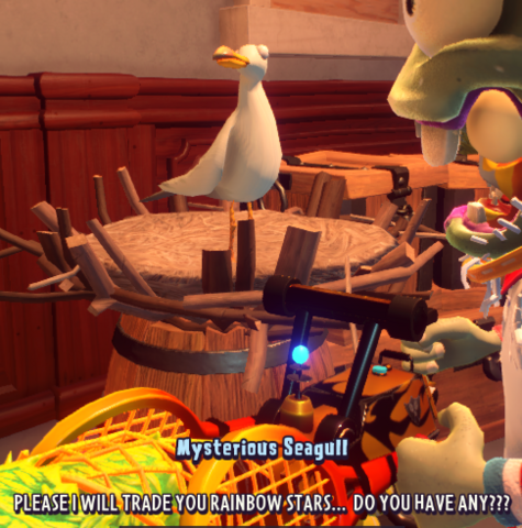 File:Town Hall Seagull 5.png