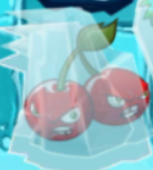 File:Cheery Bomb in the Ice.png