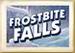 Frostbite FallsMapStamp