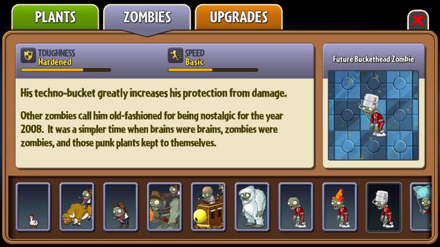 File:Future Buckethead Zombie Almanac Entry.png
