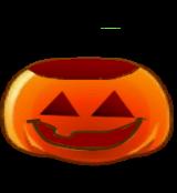 File:PumpkingPvZ2FFF.png