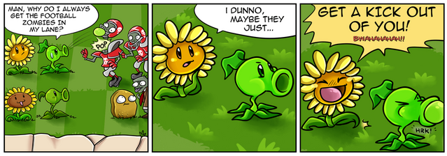 File:Punny-sunny.png