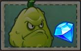 File:Squash packet gems.png