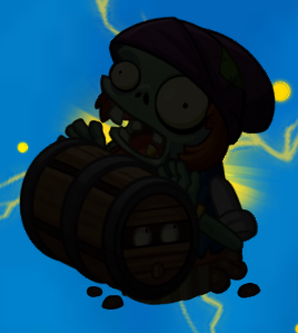 File:Barrel Roller Zombie silhouette.png