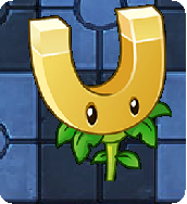 File:GoldmagnetPVZ22.png