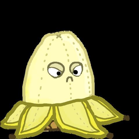 File:Open banana.png