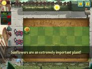 PlantsvsZombies2Player'sHouse12