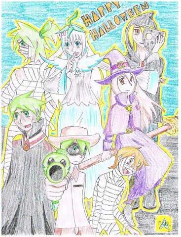File:PvZ Halloween.jpg