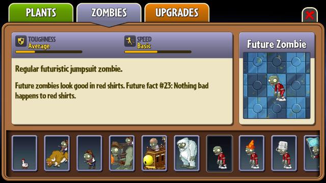 File:Future Zombie Almanac Entry.png