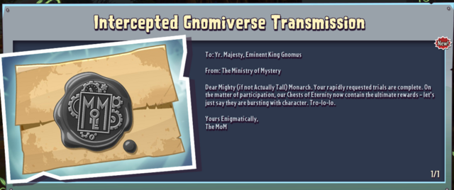 File:Gnomiverse Transmission 5.png