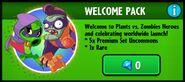 GreenShadowSuperBrainzonWelcomePack