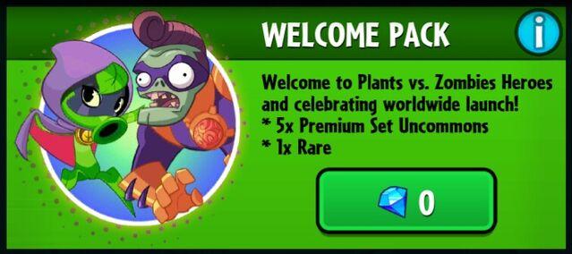 File:GreenShadowSuperBrainzonWelcomePack.jpg