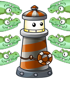 File:Lighthouse3.png