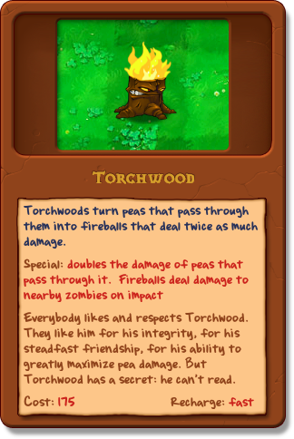 File:New Torch almanac.png