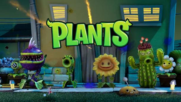 File:PlantsVsZombiesGamescom-610.jpg