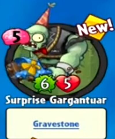 File:Receiving Surprise Gargantuar.jpeg
