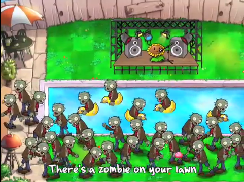 File:ZombiesontheLawn3.png
