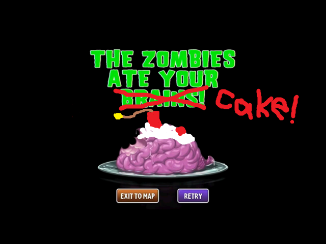 File:640px-PvZ2 eat cake.png