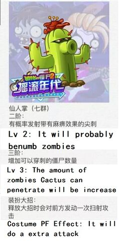 File:Cactus Chinese.jpg