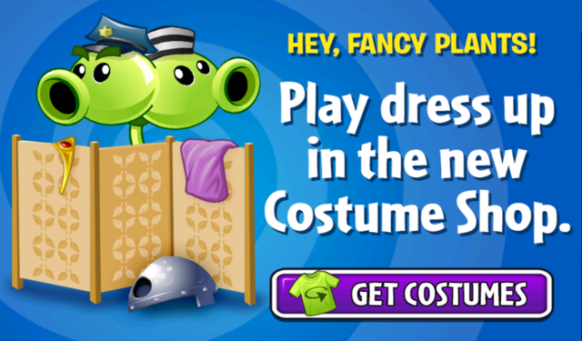 File:CostumeShop2.png
