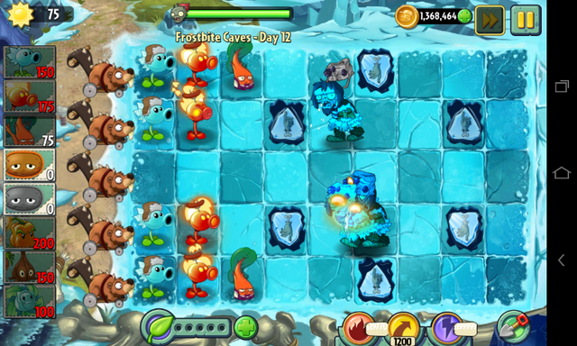 File:FC-Day 12 Fire Ice Strat (2).png