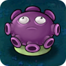 File:Gloom-shroom1.png