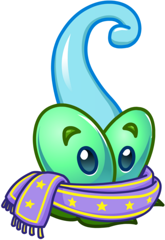 File:Plants vs zombies 2 magic cirrus costume by illustation16-d7cbhic.png