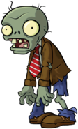 File:HD Basic Zombie.png