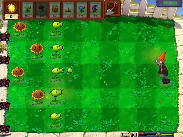 File:PlantsVsZombies166.png